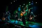 70000tons-Of-Metal-20160204 Eluveitie 4830