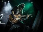 70000tons-Of-Metal-20160204 Eluveitie 4839