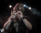 70000tons-Of-Metal-20160204 Eluveitie 4894