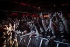 70000tons-Of-Metal-20160204 Eluveitie 4926
