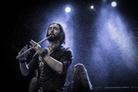 70000tons-Of-Metal-20160204 Eluveitie 4957