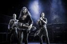 70000tons-Of-Metal-20160204 Eluveitie 4958