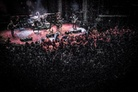 70000tons-Of-Metal-20160204 Eluveitie 4975