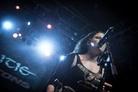 70000tons-Of-Metal-20160204 Eluveitie 7067