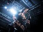 70000tons-Of-Metal-20160204 Eluveitie 7068