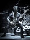 70000tons-Of-Metal-20160204 Fallujah 4262