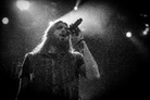 70000tons-Of-Metal-20160204 Iced-Earth 9407
