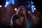 70000tons-Of-Metal-20160204 Iced-Earth 9412