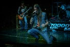 70000tons-Of-Metal-20160204 Iced-Earth 9425