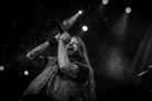 70000tons-Of-Metal-20160204 Iced-Earth 9440