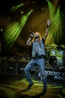 70000tons-Of-Metal-20160204 Iced-Earth 9456