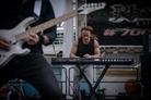 70000tons-Of-Metal-20160204 Rhapsody-Of-Fire 8716