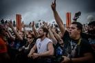 70000tons-Of-Metal-20160204 Rhapsody-Of-Fire 8743