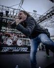 70000tons-Of-Metal-20160204 Rhapsody-Of-Fire 8768