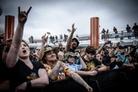 70000tons-Of-Metal-20160204 Rhapsody-Of-Fire 8818