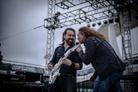 70000tons-Of-Metal-20160204 Rhapsody-Of-Fire 8855