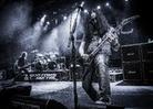 70000tons-Of-Metal-20160205 Children-Of-Bodom 5108
