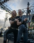 70000tons-Of-Metal-20160205 Hammerfall 4405