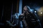 70000tons-Of-Metal-20160205 Hammerfall 7563