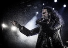 70000tons-Of-Metal-20160205 Moonspell 9542