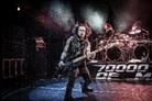 70000tons-Of-Metal-20160205 Moonspell 9575