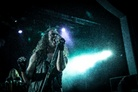 70000tons-Of-Metal-20160205 Moonspell 9629