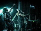 70000tons-Of-Metal-20160205 Moonspell 9636