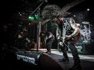 70000tons-Of-Metal-20160205 Rotting-Christ 4698