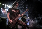 70000tons-Of-Metal-20160206 At-The-Gates 7696