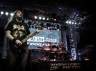 70000tons-Of-Metal-20160206 At-The-Gates 7754