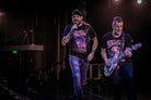 70000tons-Of-Metal-20160207 Jamming-Session 9065