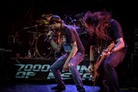 70000tons-Of-Metal-20160207 Jamming-Session 9085
