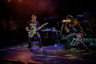70000tons-Of-Metal-20160207 Jamming-Session 9102