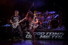 70000tons-Of-Metal-20160207 Jamming-Session 9144