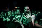 70000tons-Of-Metal-2017-Festival-Life-Eplixs 0067