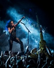 70000tons-Of-Metal-2017-Festival-Life-Eplixs 0979
