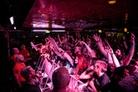 70000tons-Of-Metal-2017-Festival-Life-Eplixs 1530