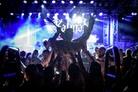 70000tons-Of-Metal-2017-Festival-Life-Eplixs 3816