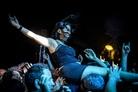 70000tons-Of-Metal-2017-Festival-Life-Eplixs 4092
