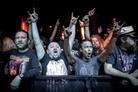 70000tons-Of-Metal-2017-Festival-Life-Eplixs 4109