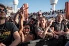 70000tons-Of-Metal-2017-Festival-Life-Eplixs 7056