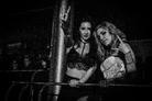 70000tons-Of-Metal-2017-Festival-Life-Eplixs 8463-Edit-2