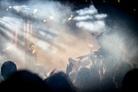 70000tons-Of-Metal-2017-Festival-Life-Eplixs 9947