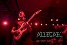 70000tons-Of-Metal-20170202 Allegaeon 9583