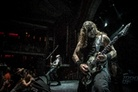 70000tons-Of-Metal-20170202 Marduk 5174