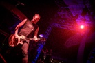 70000tons-Of-Metal-20170203 Amorphis 8089