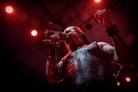 70000tons-Of-Metal-20170203 Amorphis 8117