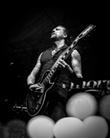 70000tons-Of-Metal-20170203 Amorphis 8225
