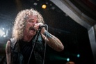 70000tons-Of-Metal-20170203 Overkill 7829-2