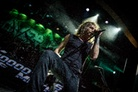 70000tons-Of-Metal-20170203 Overkill 7883